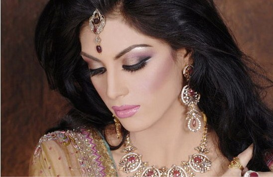 Party Makeup Beauty Salon In Jaipur